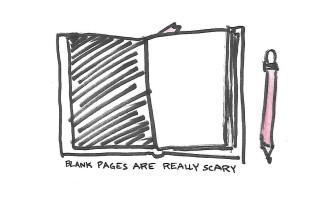 blank-pages-are-really-scary