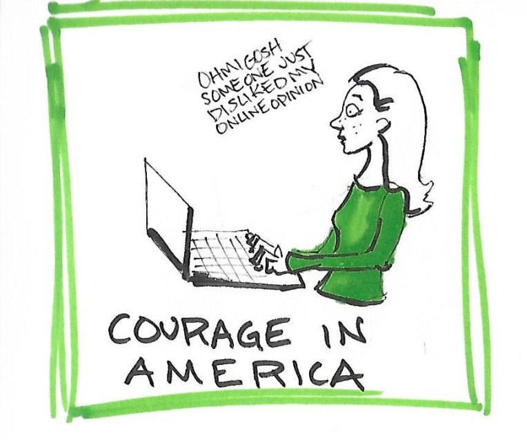 courage-in-america